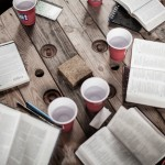 bible-study-round-table