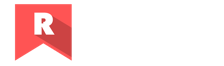 Ridge Point Community Church