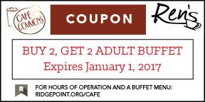 coupon-jan-1-17