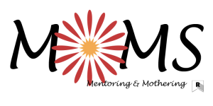 moms-2014-logo
