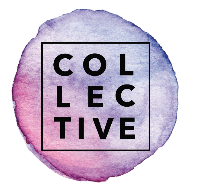 Collective Summer